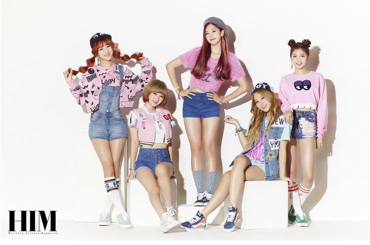 85 best Dreamcatcher ub4dcub9bcuce90uccd0 images on Pinterest | Kpop girl groups Kpop girls and Dream catcher