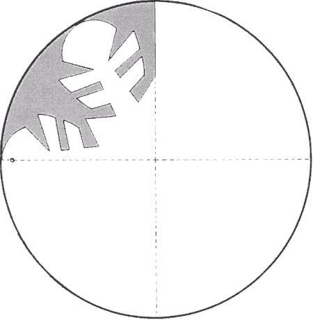 die besten 25 scherenschnitt schneeflocke ideen auf pinterest papier schneeflocke vorlage. Black Bedroom Furniture Sets. Home Design Ideas