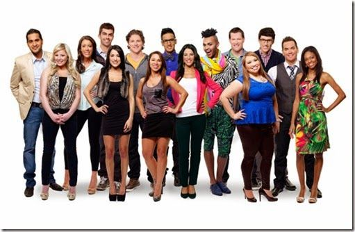 """Big Brother Canada Season 2 will continue to air three nights a week on Wednesdays, Thursdays and Sundays at 9 p.m. ET/PT. """"The Big Brother Canada Side Show"""" -- new this season -- will air Thursdays, following each eviction episode, at 10 p.m. ET/PT. In case that isn't enough, """"Big Brother After Dark"""" will air seven days a week from 2 a.m. - 5 a.m. ET/11 p.m. - 2 a.m. PT."""