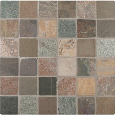 Bathroom Tiles Home Depot Canada