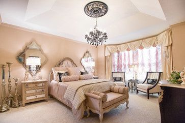 740 Best Images About Interior Design Old World Traditional Tuscan Bedrooms On Pinterest