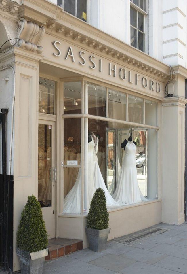 lojas de noivas – Pesquisa Google #bridalshops lojas de noivas – Pesquisa Google   – Gag