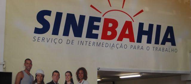 Confira as 37 vagas de emprego oferecidas pelo Simm e Sine em Salvador para esta quarta http://ift.tt/2f82hKF