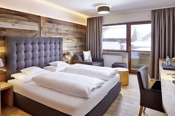 Hotel Der Grüne Baum   Zugspitze, Der Grüne Baum Hotel