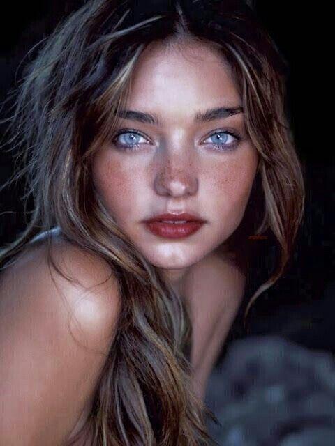 Evgenia Talanina nudes (78 photos), Tits, Is a cute, Twitter, braless 2017