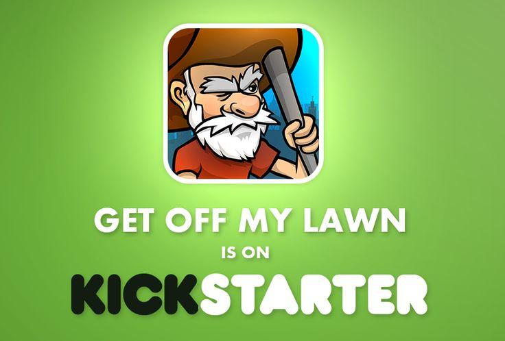 Promo image for #kickstarter.  Check the source link.