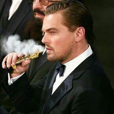 Haze Smoke Shop Vancouver BC, Pic saved form google. #HazeSmokeShop#vaporizerSuperstoreCanada #vapeshopVancouver #smokeshopVancouver #vaporizers #ecigs #ejuices #accessories #premium juices #cigars #dabber #vapePens