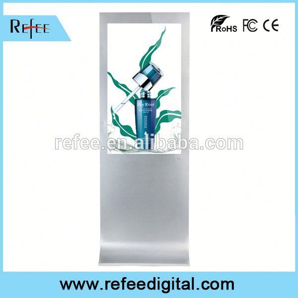 P12.5mm high quality ROHS hd led video wall price#video wall price#video wall
