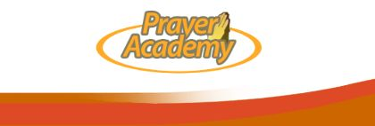 Midnight Prayer #2: revealing the secret of thanksgiving prayer by elisha goodman, the midnight prayer coach