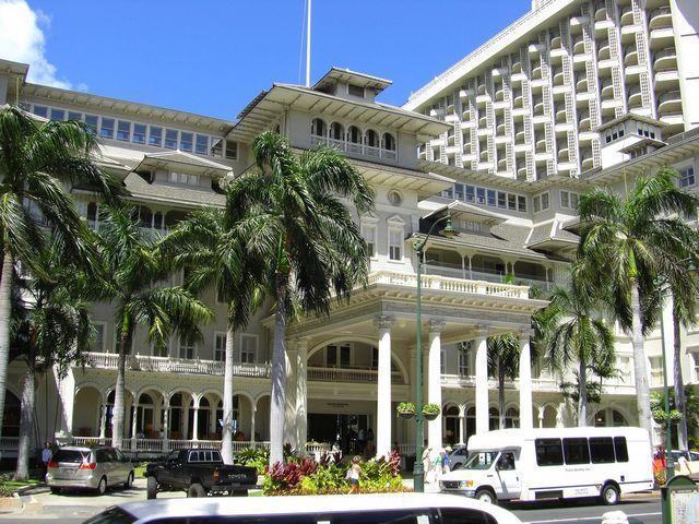 Four Seasons Resort Hualalai Island Resorts Pinterest Hawaii Oahu And Travel
