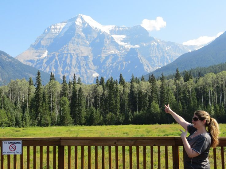 4 Lessons Western Canada Taught Me