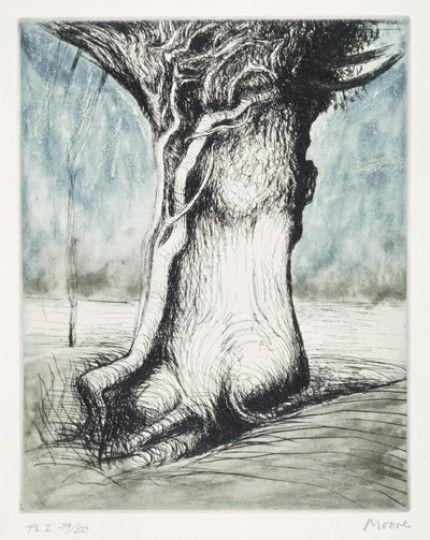 Exhibitions   Current   TREES I: BOLE AND CREEPER   British Council − Visual Arts