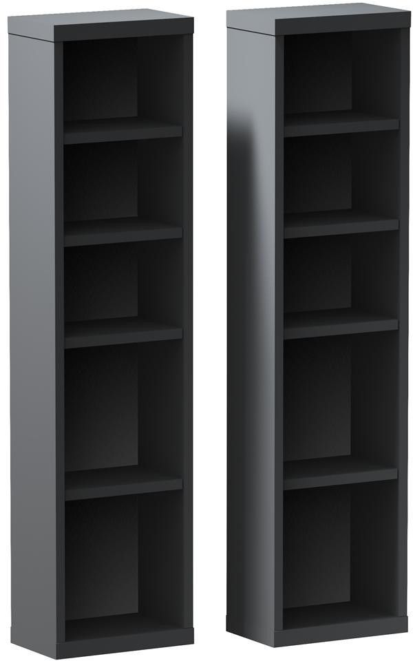 Best 25+ Dvd storage tower ideas on Pinterest | Dvd storage case ...