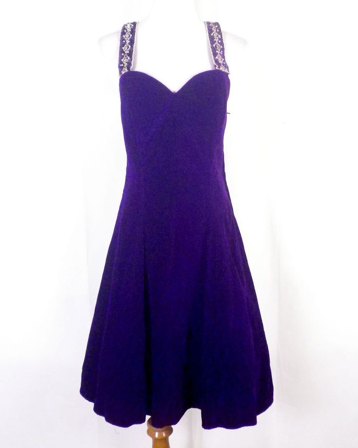 11 best Loud 80s Prom Dresses images on Pinterest | Beauty pageant ...