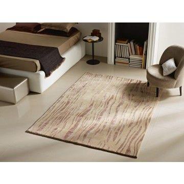 si lo que buscas son alfombras modernas en mbar muebles las encontrars alfombras de diseos modernos en lana con mltiples medidas y colores