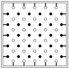328 best images about Maths - Problem Solving on Pinterest   Logic ...