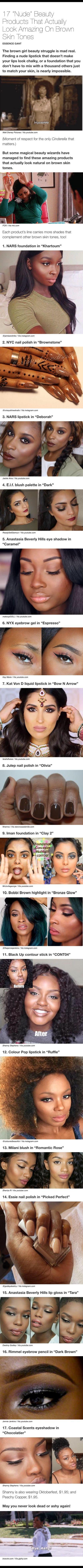 57 besten Nail colors Bilder auf Pinterest | Nagel farben, Geschafft ...