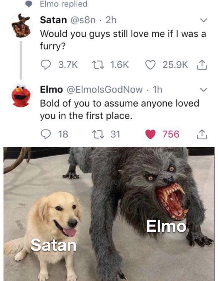 Memes 2019 Memes Reddit Memes Funny Memes About Love Memes To Draw Memes About L Draw Love Memes Funny Really Funny Memes Funny Memes