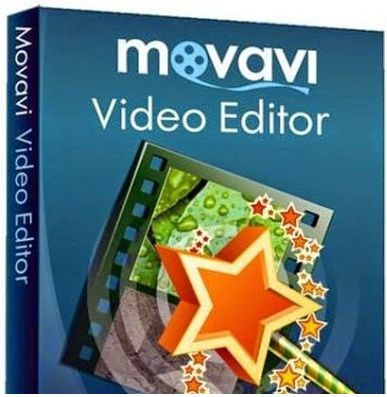 Movavi Video Editor 12 Activation Key makes possible an easy video editing process. There are a lot of other tools available to edit video but people mostly