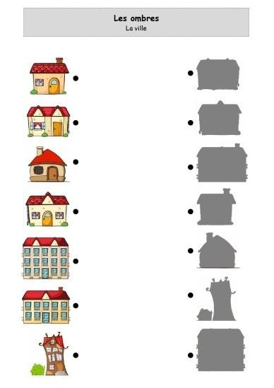 12 best La ville images on Pinterest - construire sa maison en ligne gratuitement
