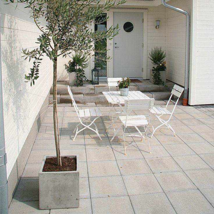 platta-flisby-betongplatta-gra-helpall-1_grande.1454586222.jpg 1000 × 1000 pixlar