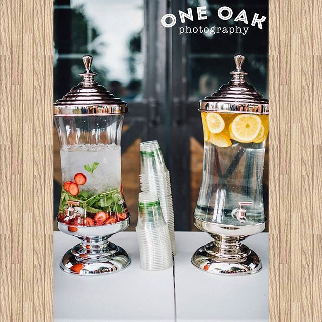 We don't just rent tents, tables, and chairs! We carry a variety of disposable items, serving items, concession equipment, dishware, and so much more! Check out our website or give us a call at (970) 221-3159 today! Photo by: @oneoakphotography . . . #frer #frontrangeeventrental #nocoevents #focoevents #noco #foco #events #coloradowedding #colorado #weddings #theknot #tietheknot #beverage #dispenser #rusticwedding #rustic #disposables #evedeso #eventdesignsource - posted by Front Range Event…