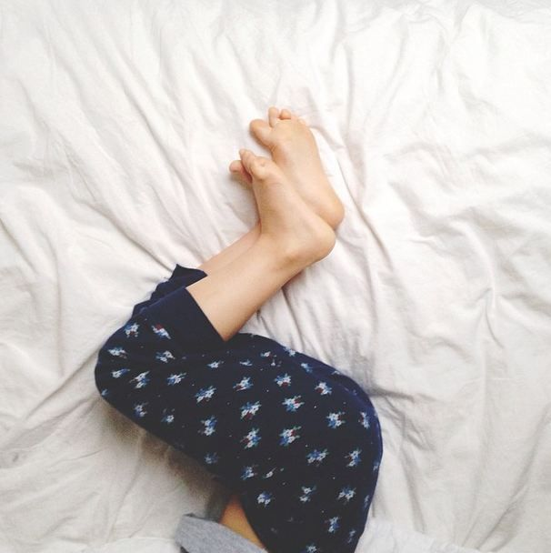 Petit Bateau Nightwear - http://www.petit-bateau.fr/?CMP=SOC_11732SOU=TYP=SOCKW=pinterest #petitbateau #pyjama #fashion for #kids #girl #boy
