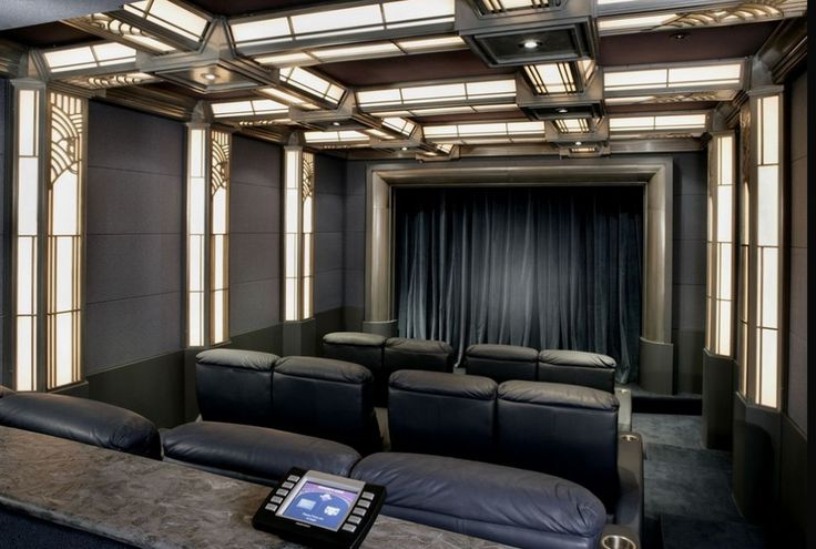 1000 ideas about home theater design on pinterest home theatre home theaters and home furniture. Black Bedroom Furniture Sets. Home Design Ideas