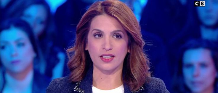 Extraits Salut les terriens : Sonia Mabrouk clashe Marwan Muhammad, toutes les vidéos avec Télé-Loisirs