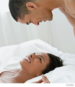 5 Rules for a Satisfying Sex in Marriage  Relationship advice for married couples from sex therapists, relationship experts, and moms who put the spice back into their love lives  By Maura Rhodes https://twitter.com/NeilVenketramen