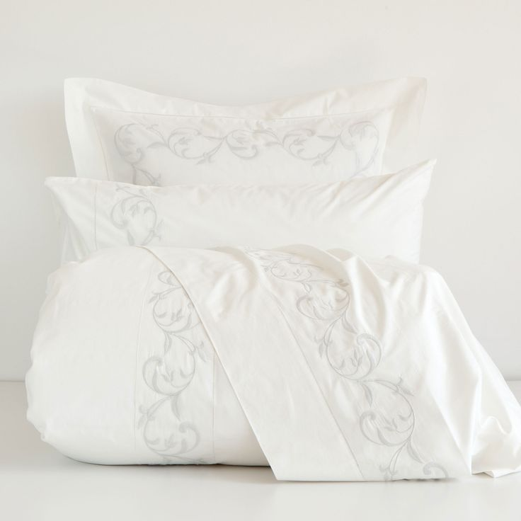 17 Best Images About Zara Home Bedding On Pinterest
