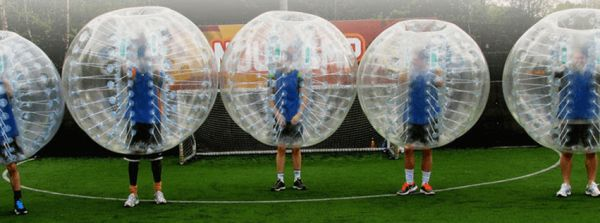Zorb Football For Sale