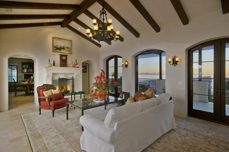 Search Santa Barbara Homes for Sale Listings   Distinctive Luxury Santa Barbara Real Estate