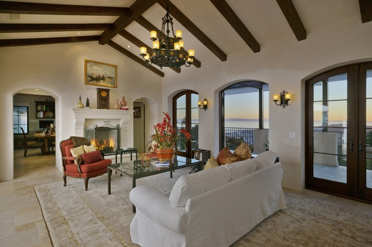 Search Santa Barbara Homes for Sale Listings | Distinctive Luxury Santa Barbara Real Estate