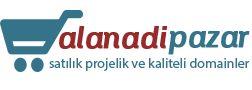 Sitemizde kayıtlı olan Teknoloci.Com alan adı www.alanadipazar.com üzerinden satıldı.Müşterimize hayırlı olmasını dileriz.
