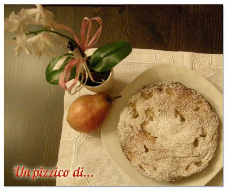 http://pizzicodi.blogspot.it/2013/10/torta-mele.html