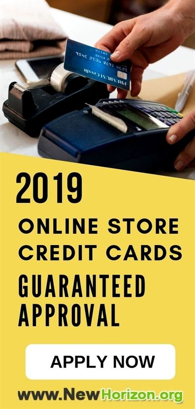 credit cards benefits and disadvantages, #credit cards