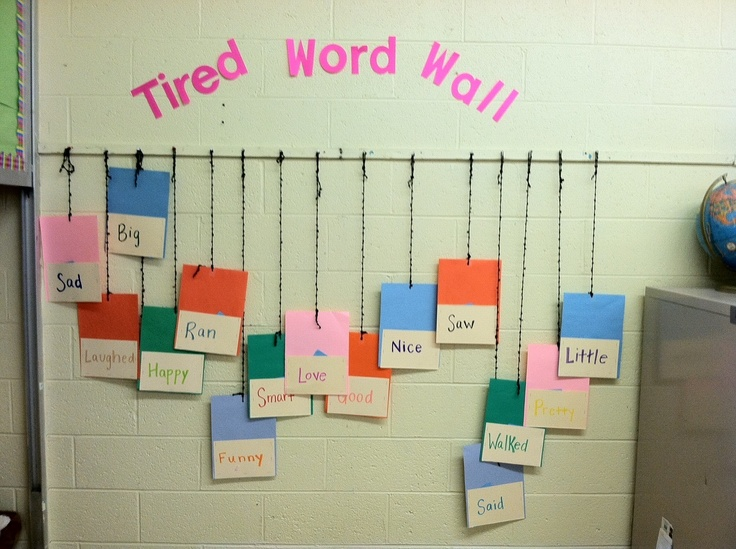 20 best for the teacher images on pinterest elementary for Decor thesaurus
