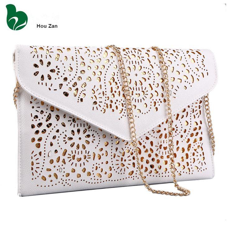 Women Messenger Bag //Price: $11.16 & FREE Shipping //   #luxury