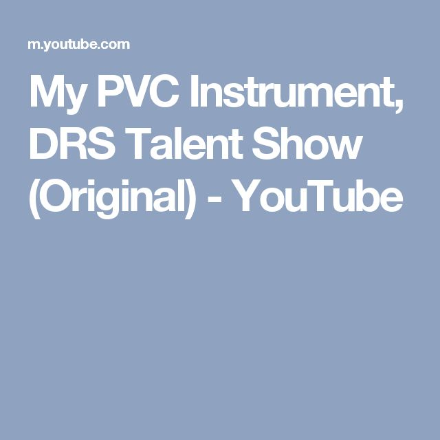 17 Best Ideas About Talent Show On Pinterest Hollywood