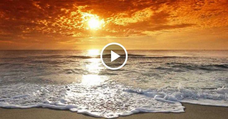 «Вечерняя серенада» – Франц Шуберт, пан-флейта