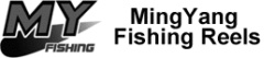 Ming Yang Fishing Reels: best value in a baitcasting reel
