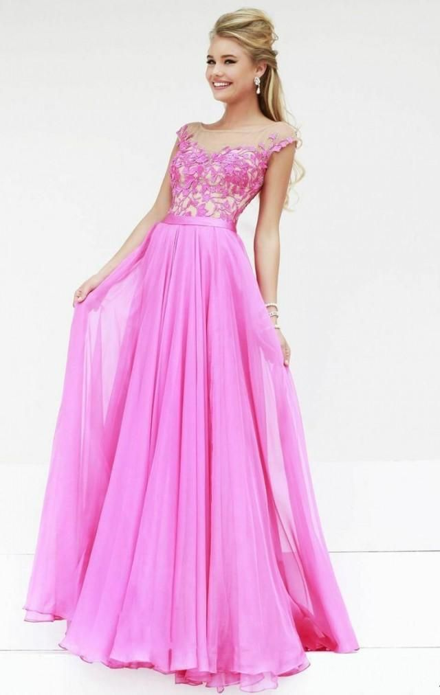 19 best The Dresses I Dream About images on Pinterest | Beautiful ...