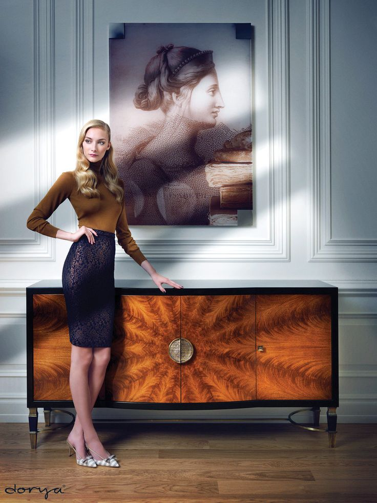 Charming Dorya Chicago, 371 W Ontario St, Chicago IL 60654 · Luxury FurnitureOntario ChicagoCentre