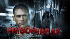 Download episodes of Prison Break in HD. You can download all of the new season episodes here!