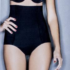 | Torino ShoppinGlam | Negozi Shopping Moda Offerte #Wacoal #japan #women #lingerie