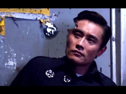 Terminator Genisys FEATURETTE - The Liquid Metal T-1000 (HD) Arnold Schwarzenegger Movie 2015 - YouTube