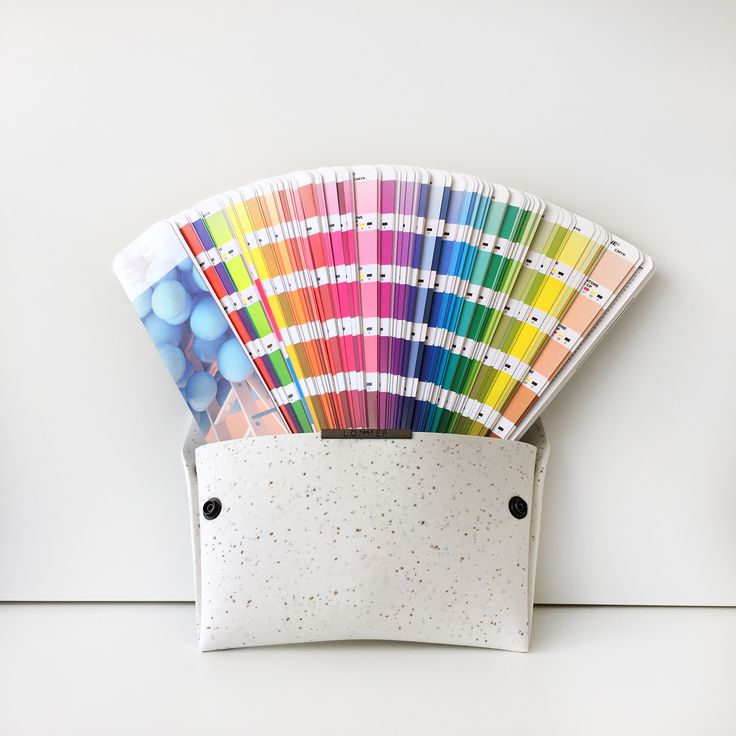 Be creative. #wallet #womensfashion #accessories