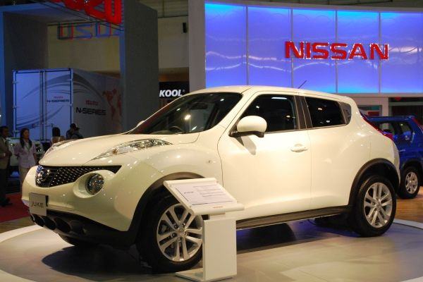 19 best Nissan Cars images on Pinterest | Nissan, In india and Small ...