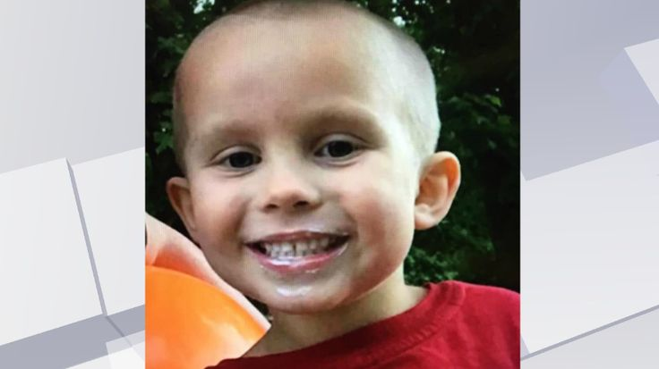 The Kentucky State Police are searching for a 5-year-old boy that is missing out of Jackson County since Saturday.   The family told WKTY that a family acquaintance showed up at the home in the Tur…